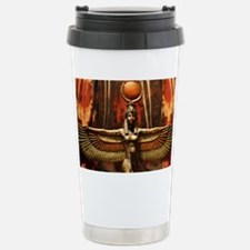 Isis 1 copy - Copy (2) Travel Mug