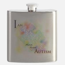 morethanautism2 Flask