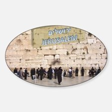 kotel Decal