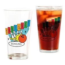 300dpi_logo_transparent_bkg Drinking Glass