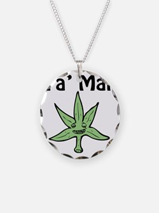 ya_man Necklace