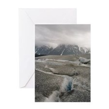 35780168poster Greeting Card
