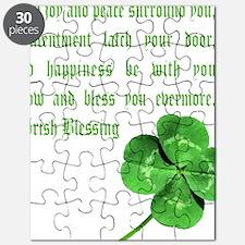 Irish_Blessing2 Puzzle