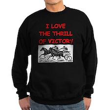 HARNESS Jumper Sweater