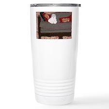 sofa_7x5 Travel Mug