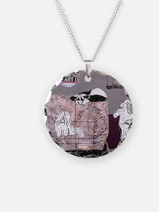 sofa3_5x7 Necklace