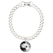 Chihuahua Bracelet