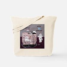 sofa3_11x11 Tote Bag