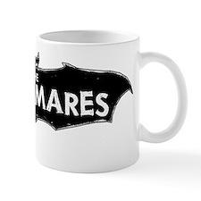 The Nightmares Mug