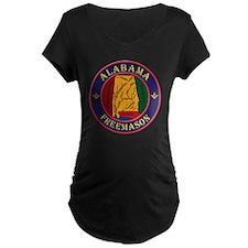 Alabamaseal T-Shirt