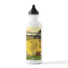 h084 Water Bottle