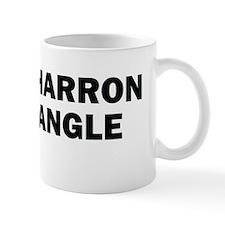 Sharron Angle i lovedbumpd Mug