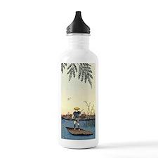 h063-2 Water Bottle