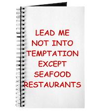 seafood Journal