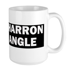 Sharron Angle i loved Mug