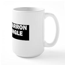 Sharron Angle i lovedbump Mug