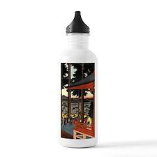 h018 Water Bottle