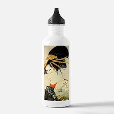 012217 Water Bottle