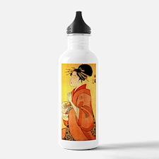 012063 Water Bottle