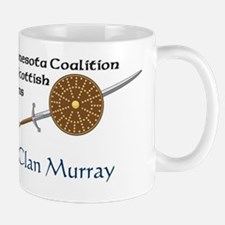 tshirt-Murray Mug