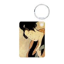 017393 Keychains