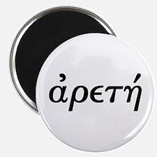"""Arete 2.25"""" Magnet (10 pack)"""