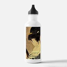 016287 Water Bottle