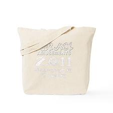 PJshirt_back.gif Tote Bag