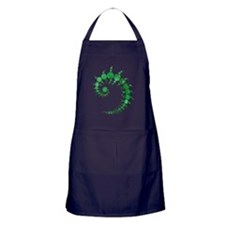 East Field green_trans Apron (dark)
