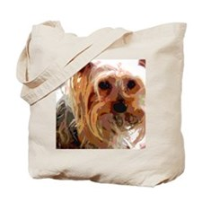 Oh so cute! Tote Bag