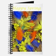 HappySpring-Vert2.GIF Journal
