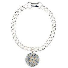Pietra_dura_Plate_Taj_Ma Bracelet
