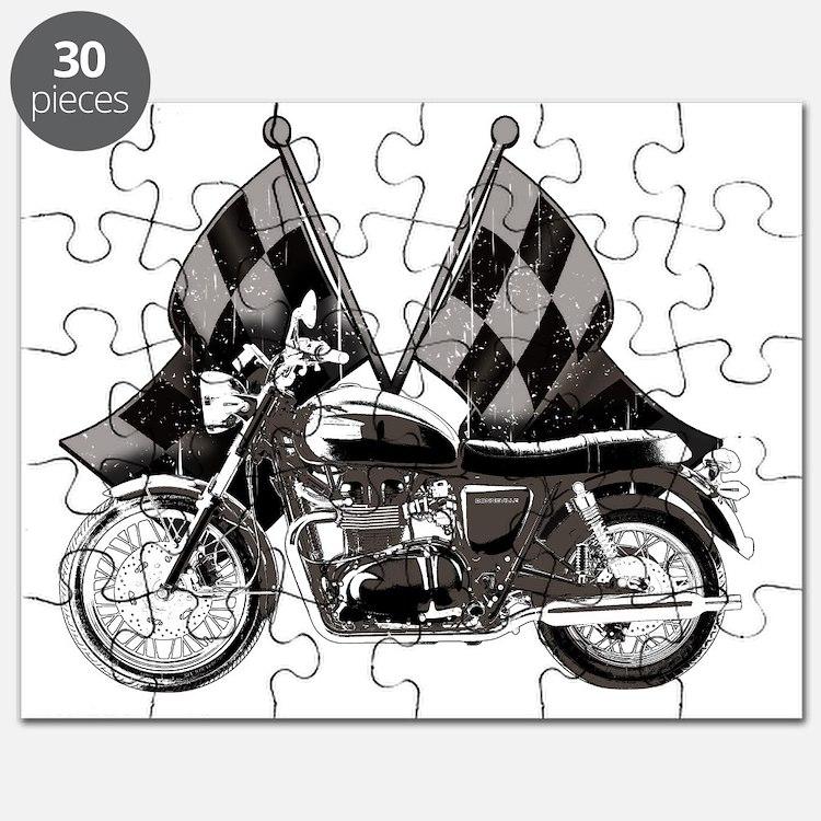 Bon 05 copy Puzzle