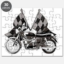 Bon 06 Puzzle