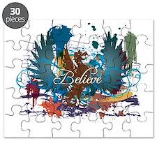 Believe2 Puzzle