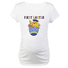 eggchickfirsteaster Shirt