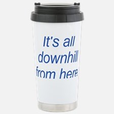 Designs-Community002-back Travel Mug