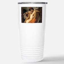 CALleighton1 Travel Mug