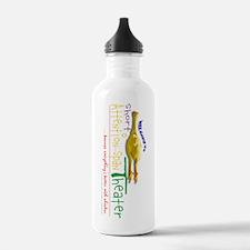 SAT-Main-vertical Water Bottle
