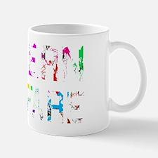 Designs-Community003-02 Mug