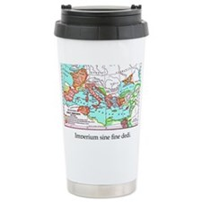 Imperium Travel Mug