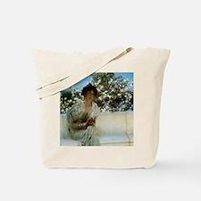 MPallswellwiththeworld Tote Bag