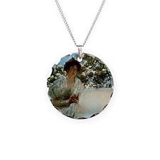MPallswellwiththeworld Necklace