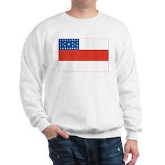 Brazil Amazonas Sweatshirt