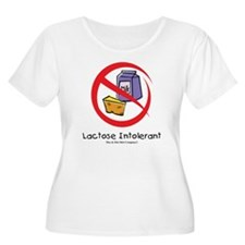 lactose-intol T-Shirt