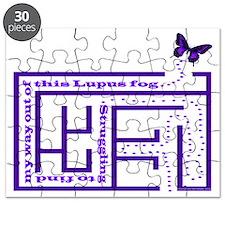 10x8lupus_fog1 Puzzle