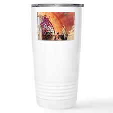 MPunconsciousrivals Travel Mug