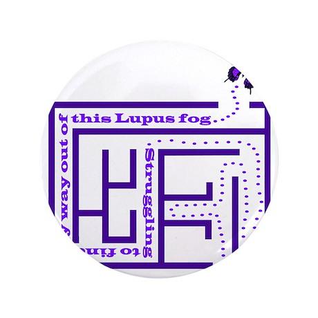 "10lupus_fog1 3.5"" Button"