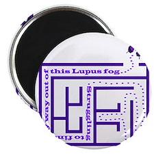 10lupus_fog1 Magnet