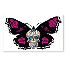 swag boutique girls logo Decal